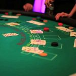 casino-equipment