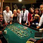 casino-events-cedar-rapids