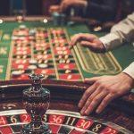 casino-events-des-moines