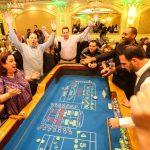 casino-events-iowa