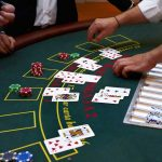 casino-events-sioux-city