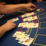 casino-night-in-iowa