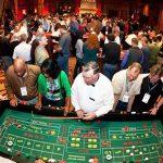 casino-night-omaha