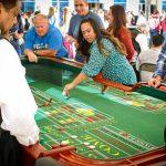 casino-parties-iowa-city