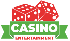 Casino Entertainment Iowa