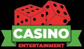 Casino Entertainment Iowa